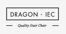 DRAGON Medical Devices