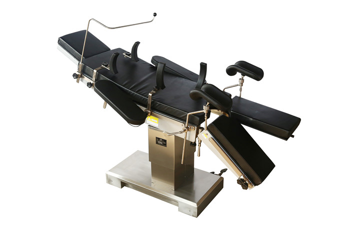 DW-HED01A  electric operating table