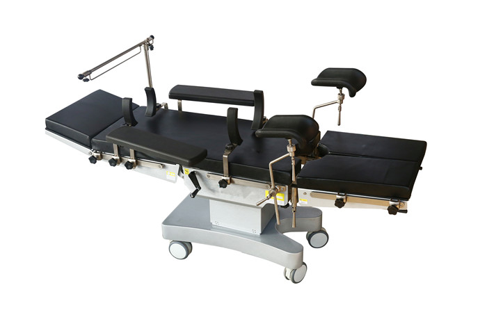 DW-HED2B electric-hydraulic operating table
