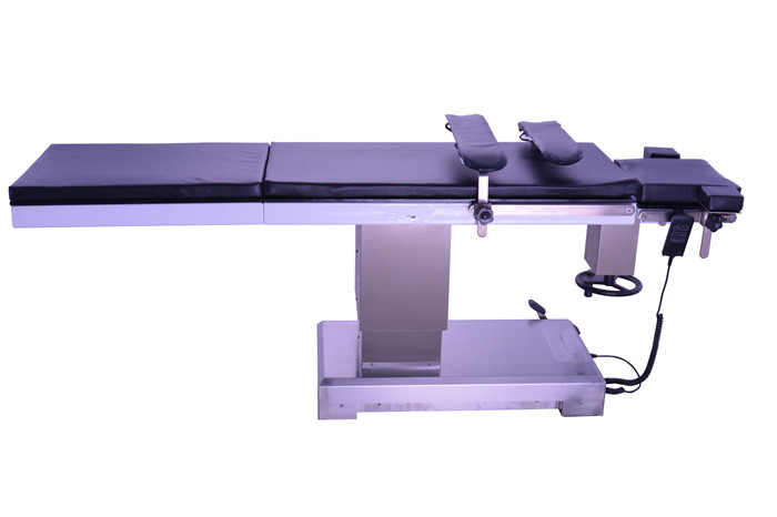 DW-HED04A electric operating table