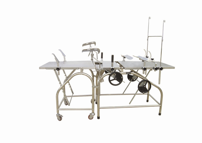 DW-HEC2004A obstetric table