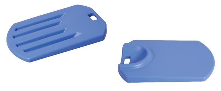 DW-FA002 PE CPR Board