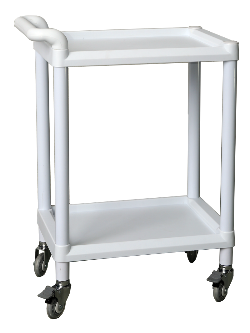 DW-MT001 Multi-function trolley