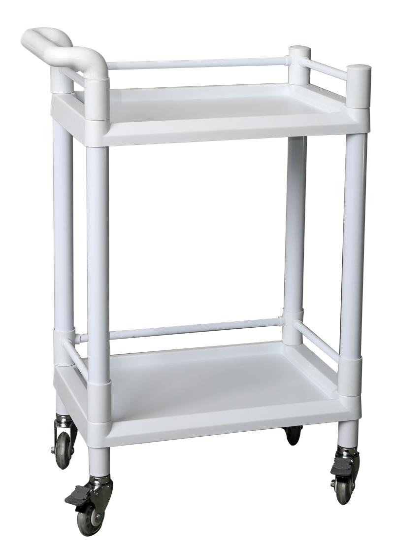 DW-MT005 Multi-function trolley