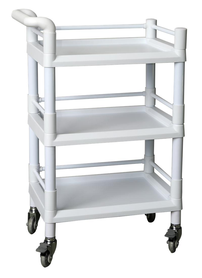 DW-MT006 Multi-function trolley
