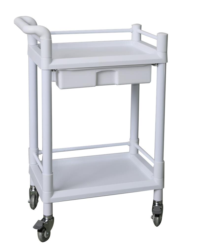 DW-MT008 Multi-function trolley