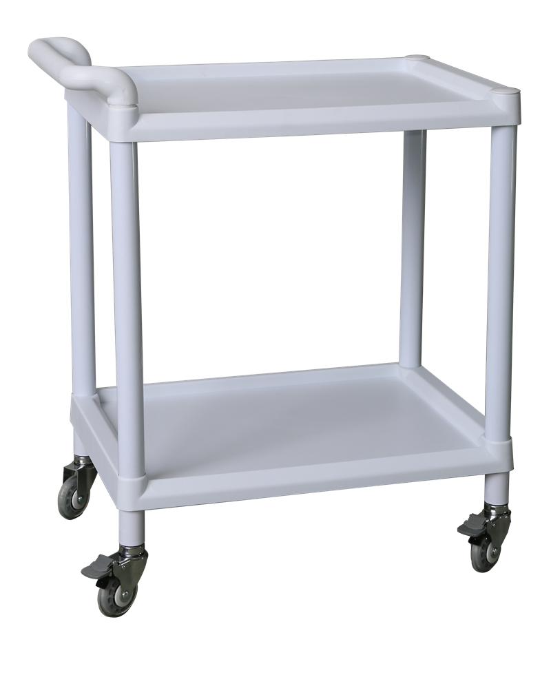 DW-MT009 Multi-function trolley