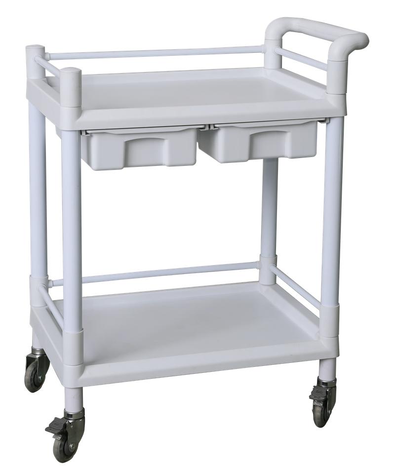 DW-MT0016 Multi-function trolley