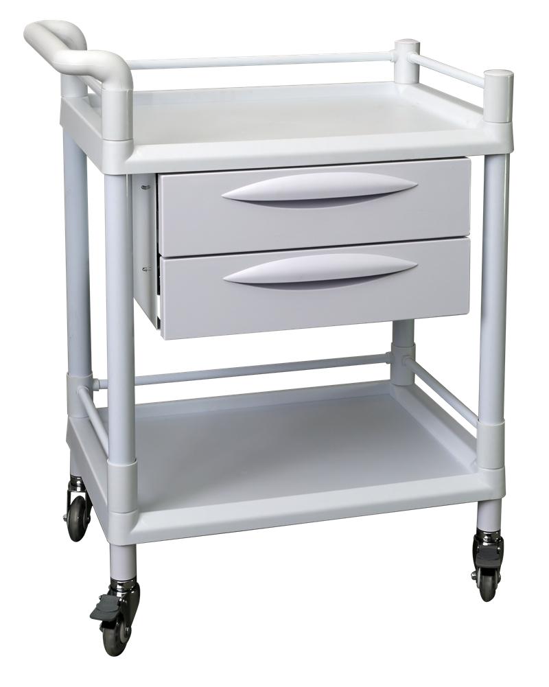 DW-MT0018 Multi-function trolley