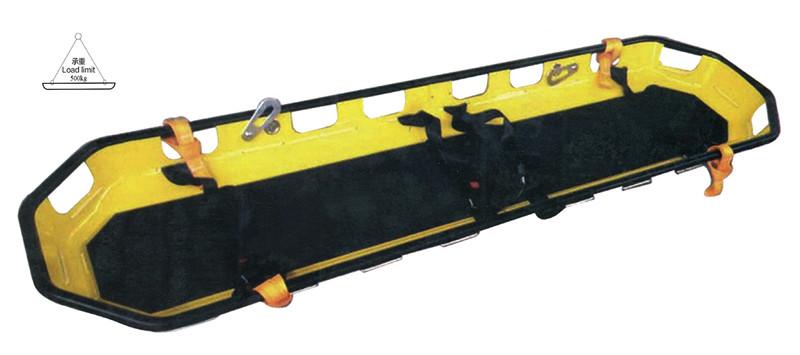 DW-BS004 Carbon fiber basket stretcher