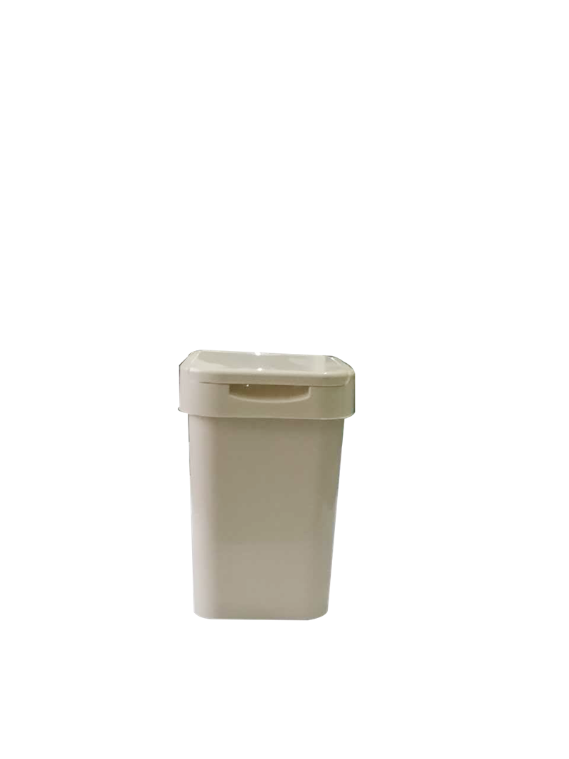DW-AOT004 Trash can