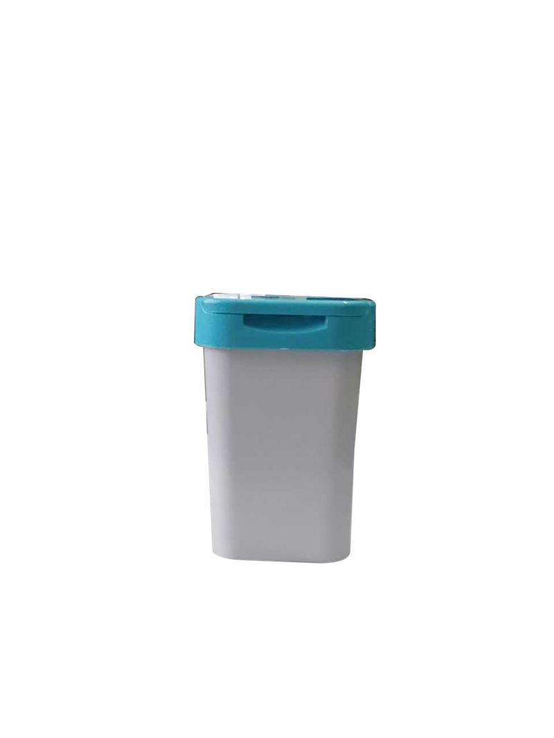 DW-AOT005 Trash can