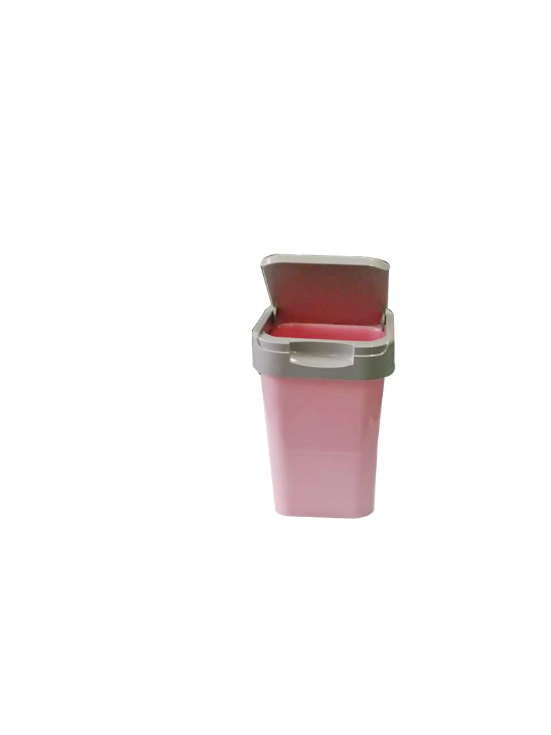 DW-AOT006 Trash can