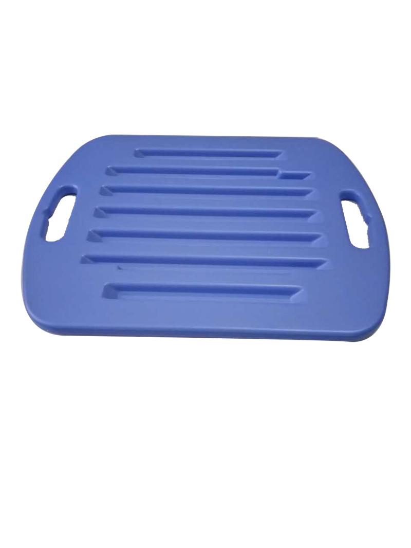 DW-AOT0016 CPR board