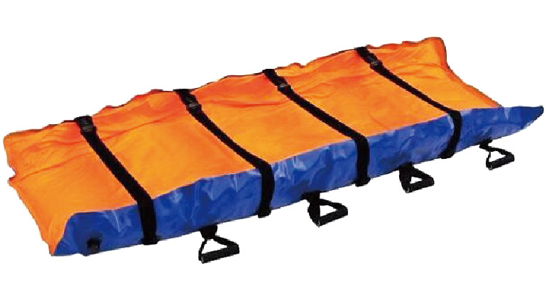 DW-VMS002 TPU Vacuum mattress stretcher