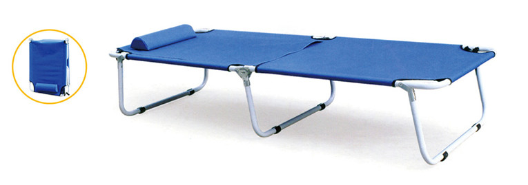 DW-ST100 Folding bed