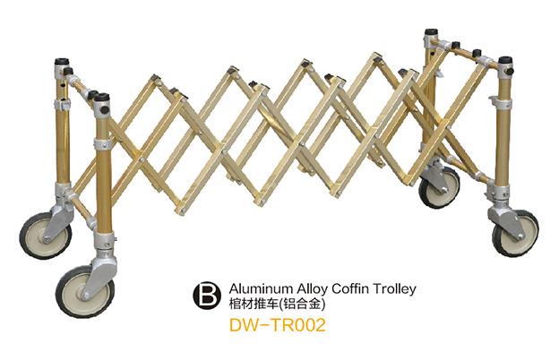 DW-TR002