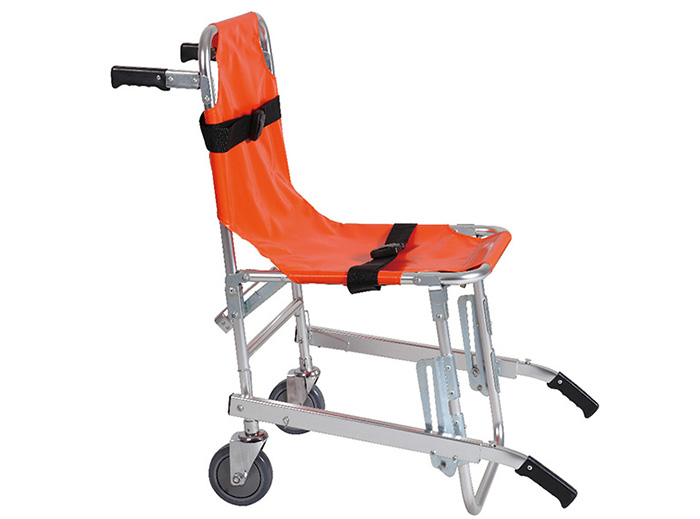 DW-ST001 Aluminum alloy stair stretcher