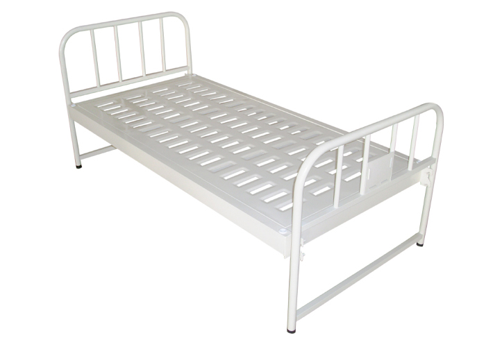 DW-BD185 Ordinary flat bed