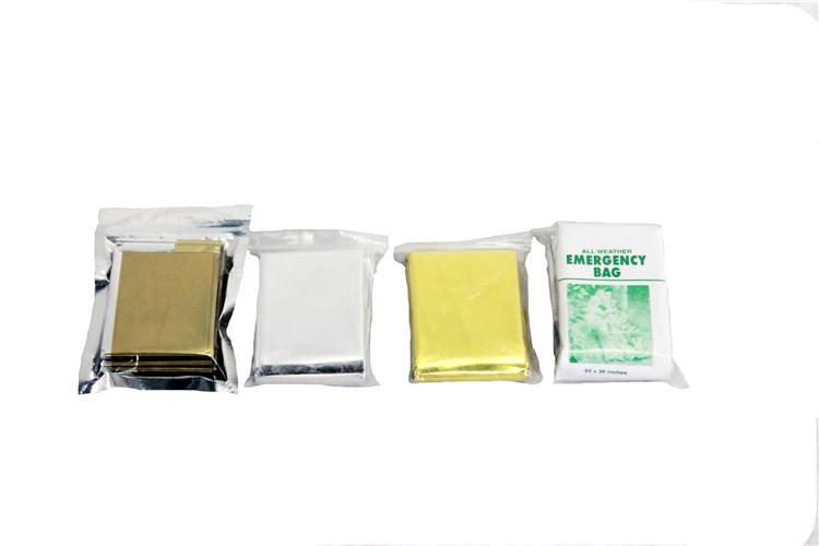 DW-EB01 Emergency Blanket