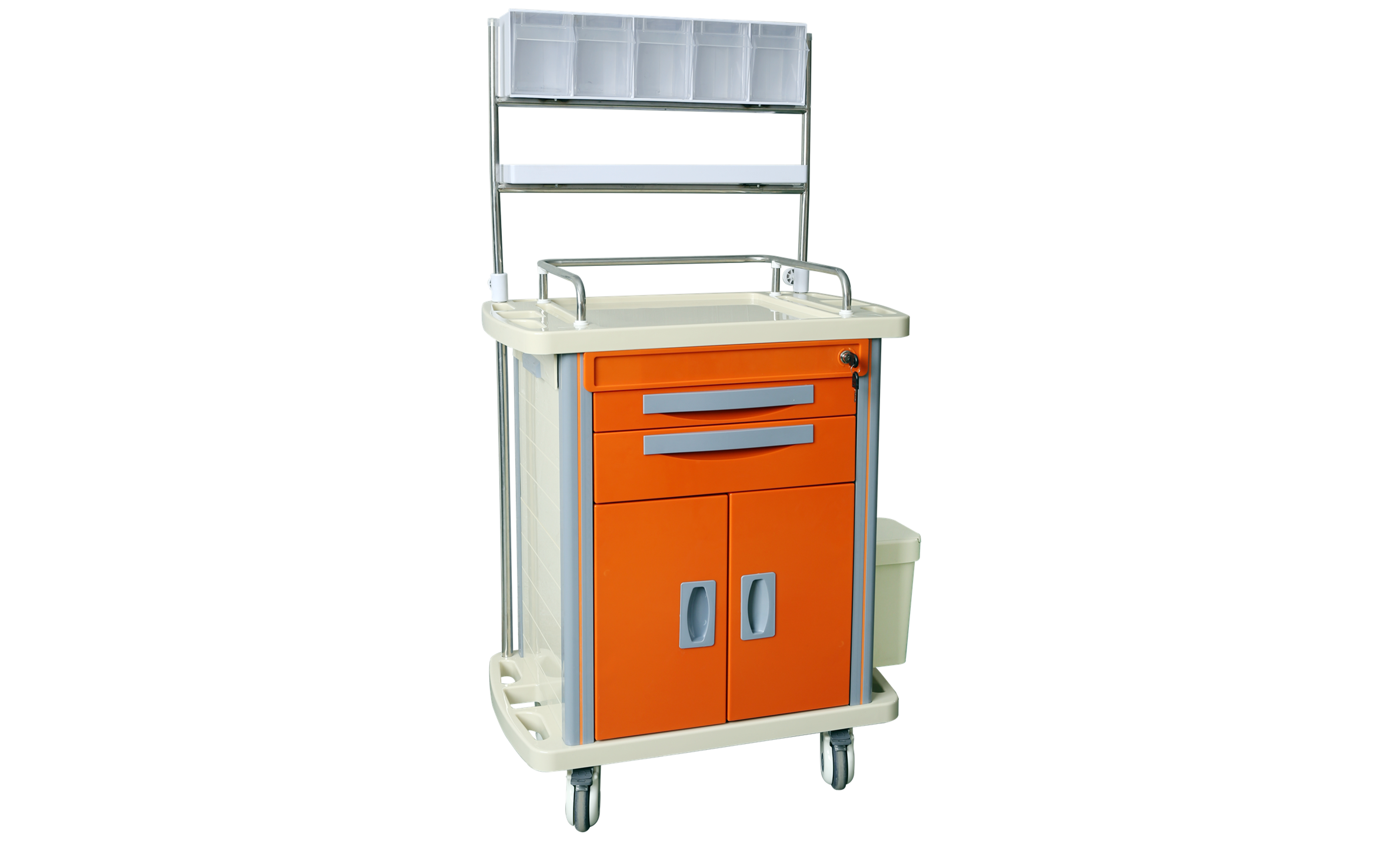 DW-AT006 Anesthesia trolley