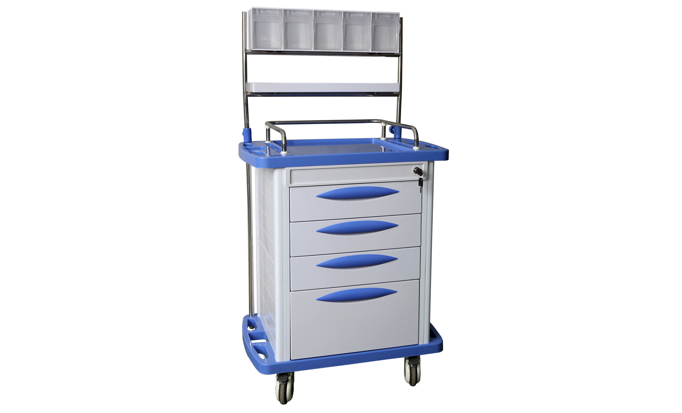 DW-AT004 Anesthesia trolley