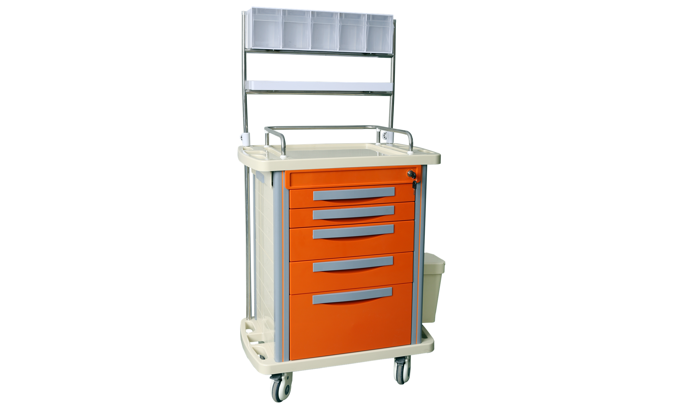 DW-AT005 Anesthesia trolley