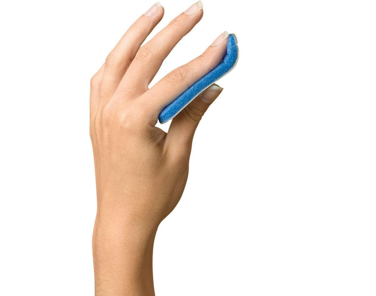 Finger Splint