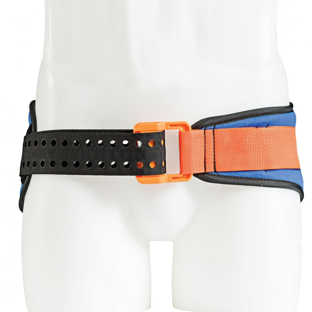 DW-PS001 Medical Safe And Effective Orthopedic Strong Force-Cotrolled  Pelvic Splint