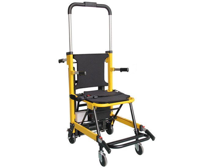 DW-ST003A  Portable Powered stairclimbers For Stair Case Mobility
