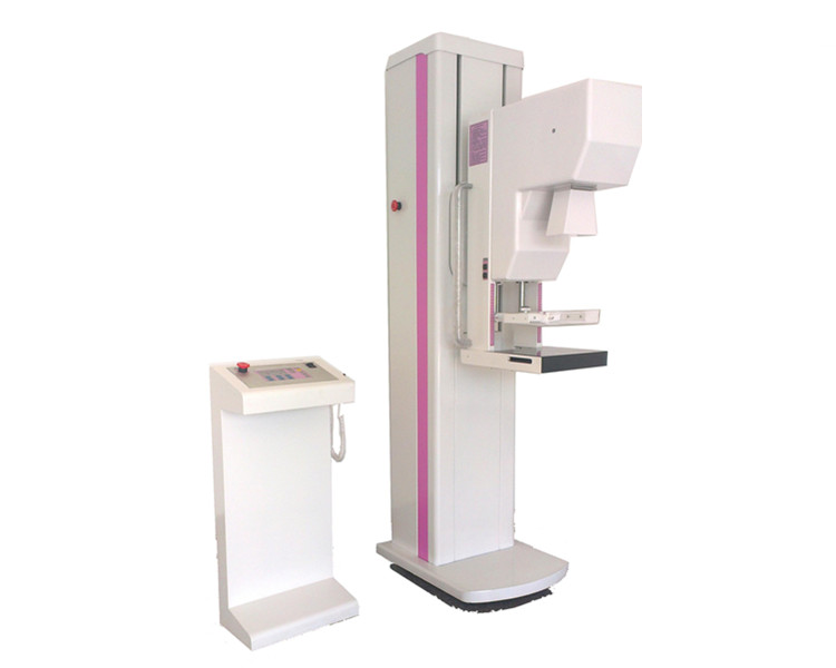 Digital Mammography System