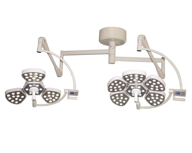 Medical LED Shadowless Operating Lamp