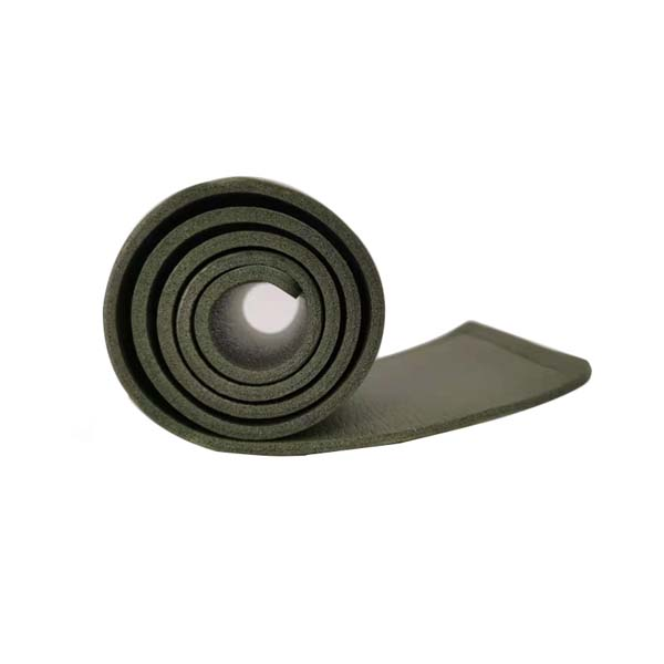DW-FA012 First Aid Orthopedic Medical Aluminum Rolled Splint