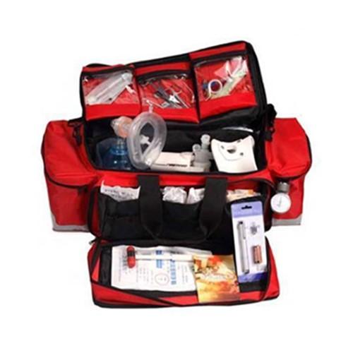 DW-FAK001 Safety first aid kit set