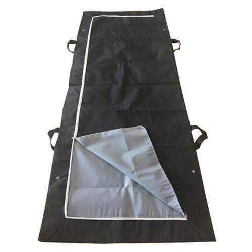DW-BB01 Body Packing Bag