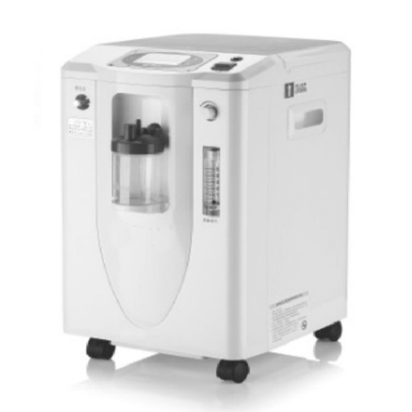 High Standard Home and Medical Oxygen Concentration