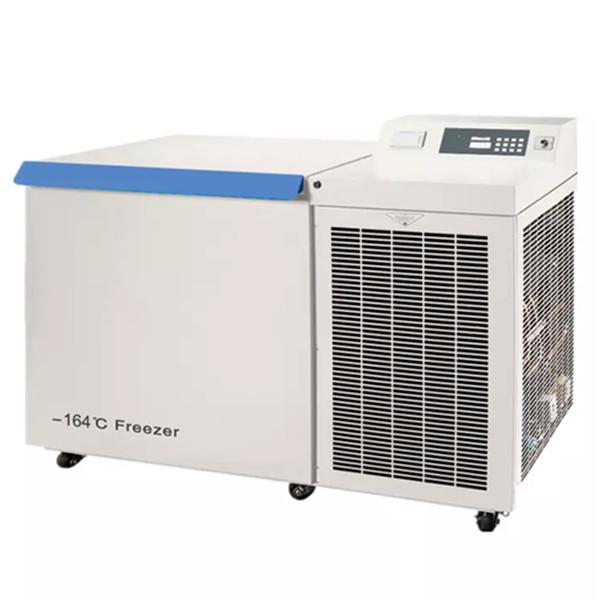 Hospital Mini Coldest Freezer