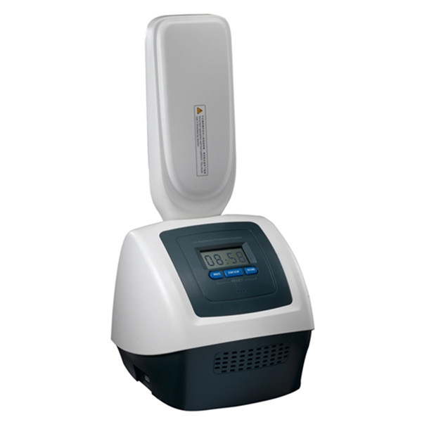 Psoriasis Vitiligo UV Light Phototherapy
