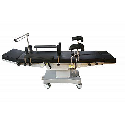 DW-OT002 electric hydraulic multifunction operating table