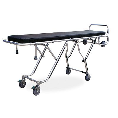 DW-AL002 Aluminum Alloy Ambulance Stretcher