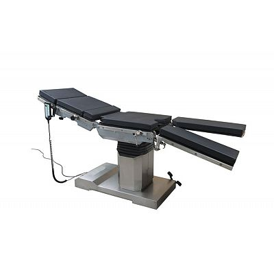 DW-HED01B Electric-Hydraulic Operating Table