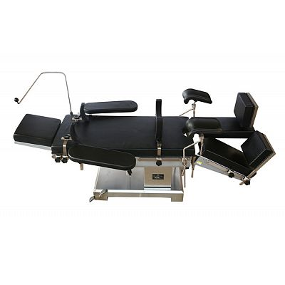 DW-HED02A  electric operating table