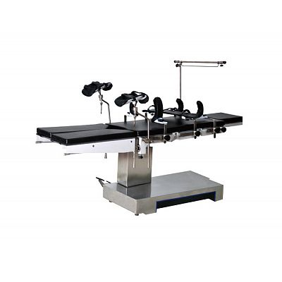 DW-HED03B  electric operating table