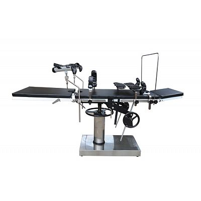 DW -HES3002A manual operating table