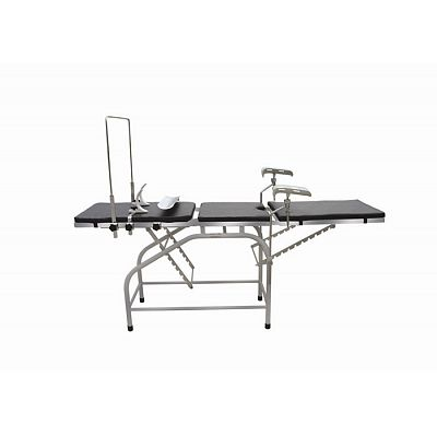 DW-HES3003A manual operating table