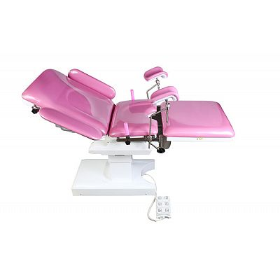 DW-HEDC01B electric obstetric bed