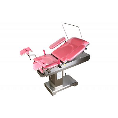DW-HEDC01C electric delivery table