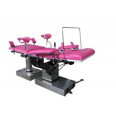 DW-HEC2002A Multi-purpose obstetric table