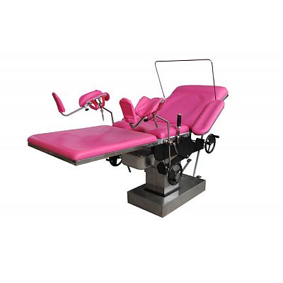 DW- HEC2003A Multi-purpose obstetric table