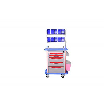 DW-AT001 Anesthesia trolley